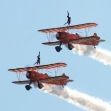 Agnn Foon Breitling Wingwalkers_218x218